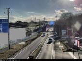 ライブカメラ 国道135号伊豆高原.png