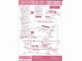 伊豆高原桜まつり裏_JALAN_160227.jpg