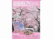 伊豆高原桜まつり_JALAN_160227.jpg
