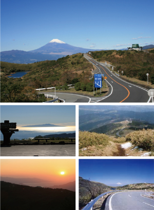 http://magaret.jp/mt_img/kurotake.jpg